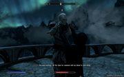 vampire 99s Dawnguard ����������� (�� ��������)