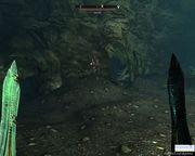 gv 26s Прохождение гильдии воров скайрим (skyrim)