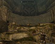 gv 41s Прохождение гильдии воров скайрим (skyrim)