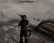 gv 43s Прохождение гильдии воров скайрим (skyrim)