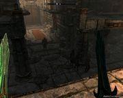 gv 50s Прохождение гильдии воров скайрим (skyrim)