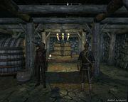 gv 51s Прохождение гильдии воров скайрим (skyrim)