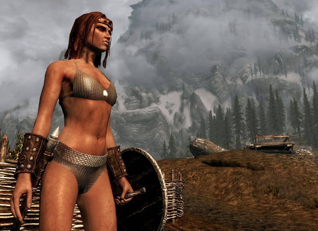 skayrim-golie-zhenskie-personazhi