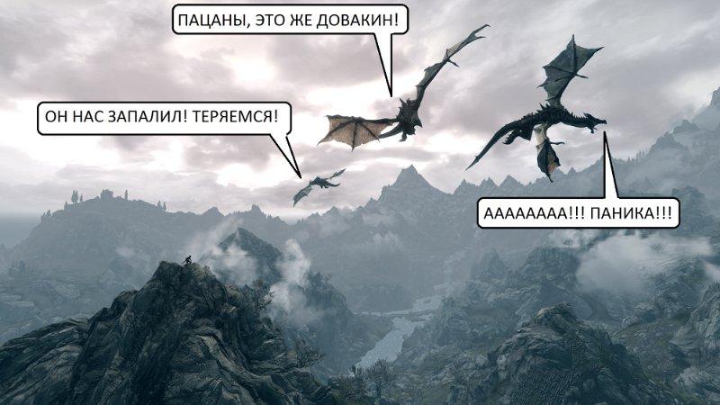 http://www.diablo1.ru/images/skyrim/other/humor-05.jpg