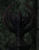 Святилище Зенитара