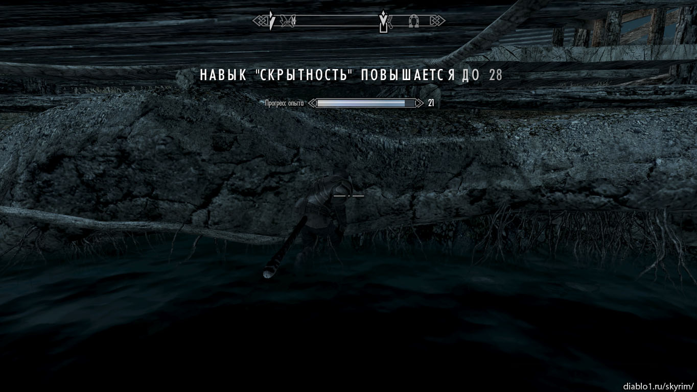 http://www.diablo1.ru/images/skyrim/other/thief-17.jpg