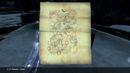 Карты  Skyrim