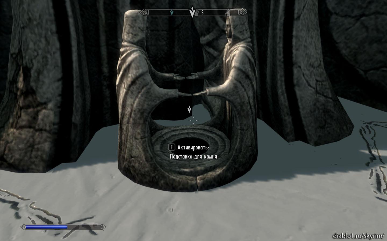 Легендарный навык The Elder Scrolls Wiki FANDOM powered by 18