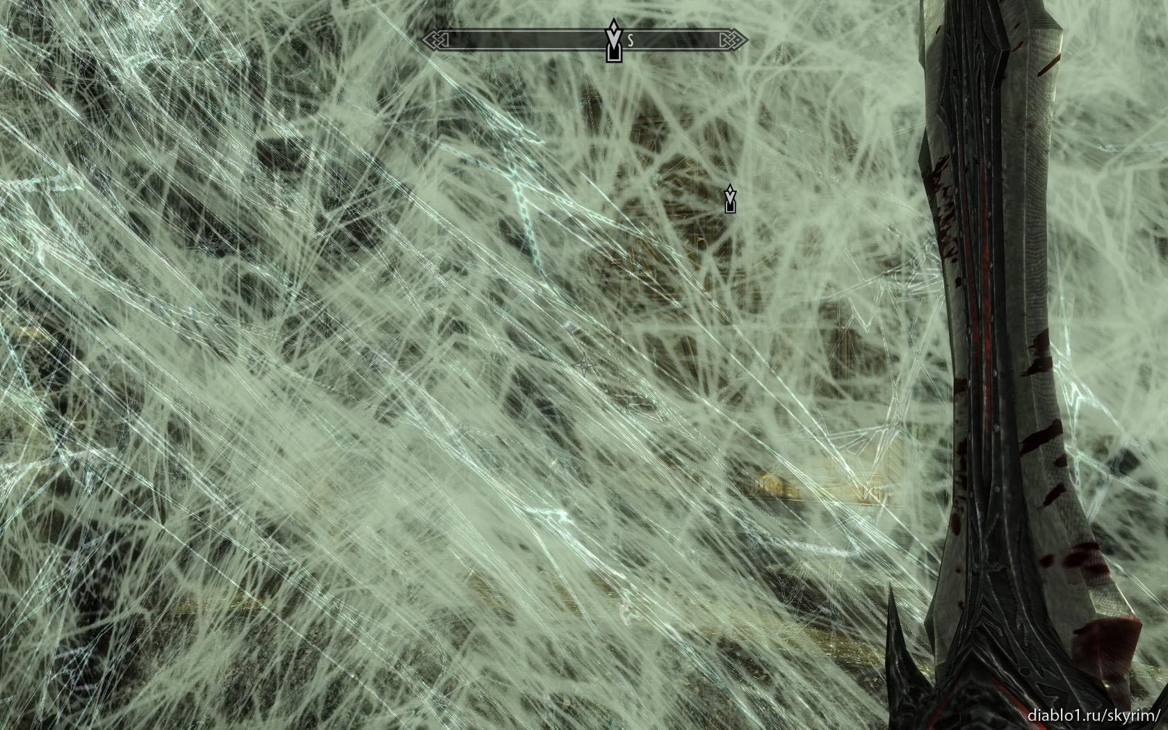 Fallout 4 Квест Раскопки