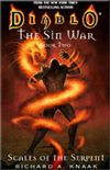 The Sin War: «Scales of the Serpent»