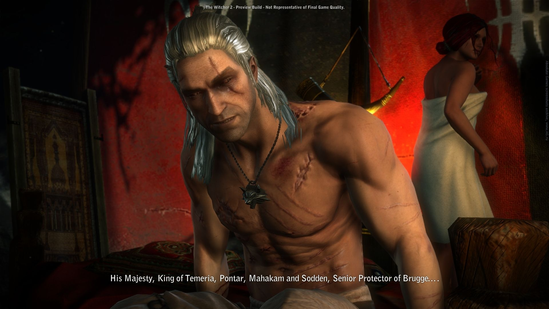 Fable 2 gay sex mods sexy image
