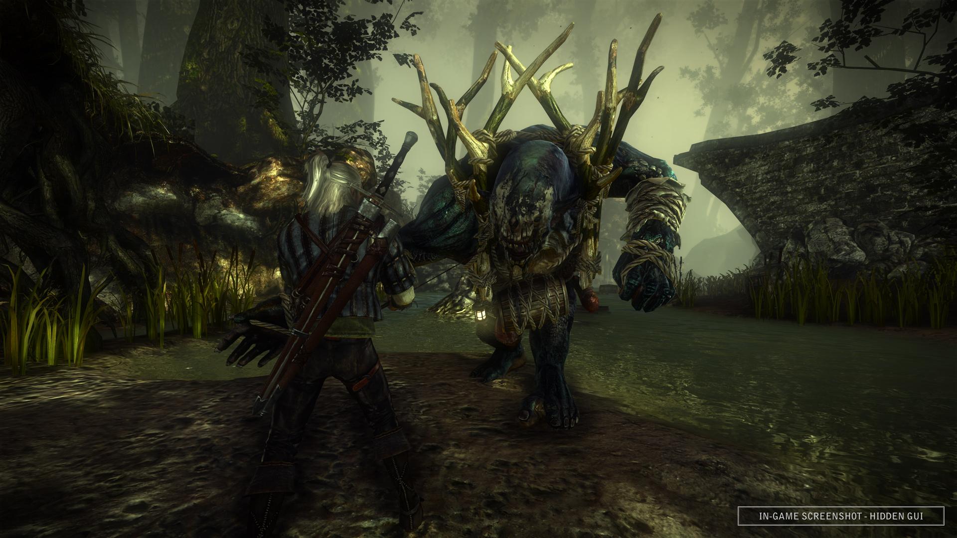 Скачать моды на Crysis 1