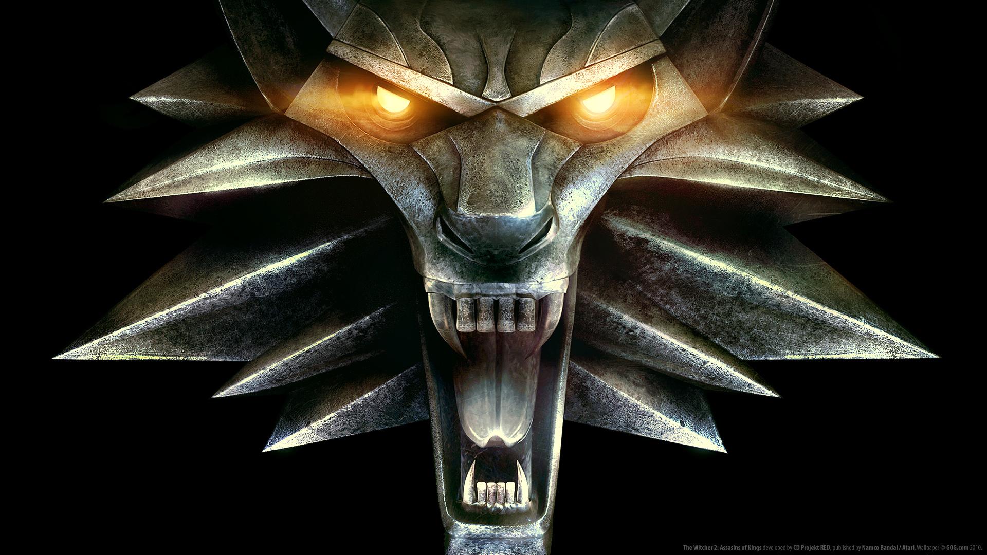 Ключи для Warcraft 3 Frozen Throne