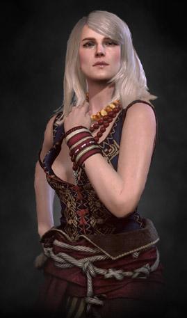 The Witcher Collection  Pornhubcom