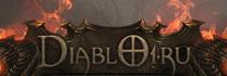 Diablo 3 - О «Таблетках и пиратках»